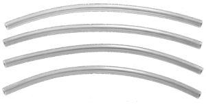 Long Bag Tubes